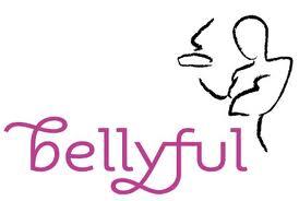 bellyful logo